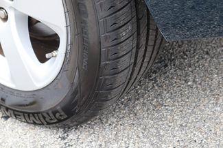 2011 Toyota Sienna LE Hollywood, Florida 37