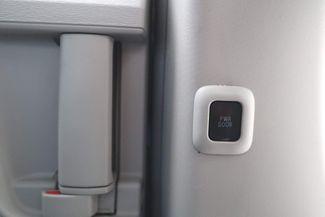 2011 Toyota Sienna LE Hollywood, Florida 46