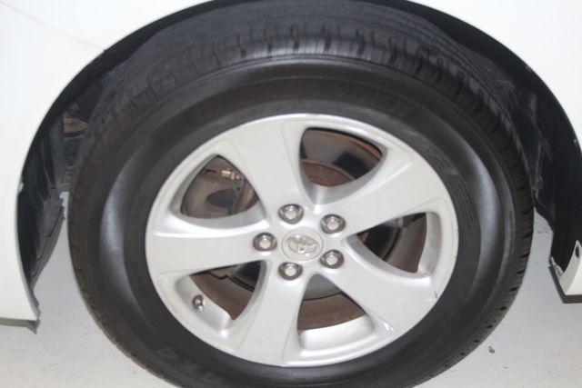 2011 Toyota Sienna Houston, Texas 4