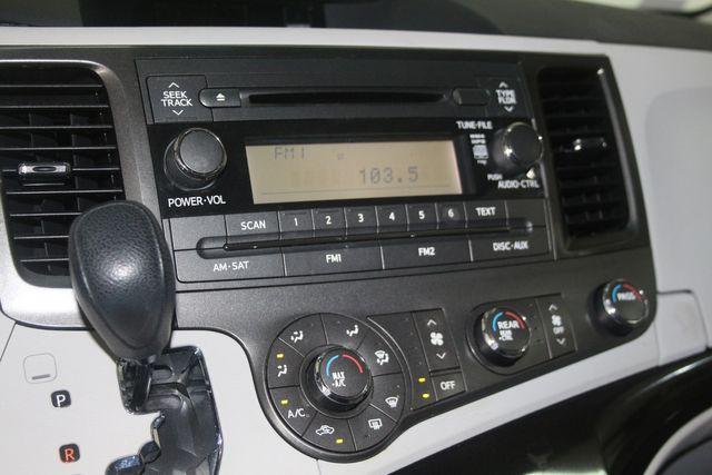 2011 Toyota Sienna in Houston, Texas 77057