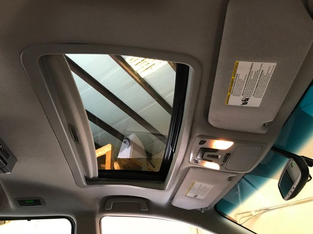 2011 Toyota Sienna XLE in Jacksonville , FL 32246