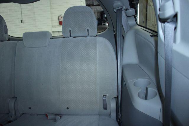 2011 Toyota Sienna LE AWD Kensington, Maryland 32