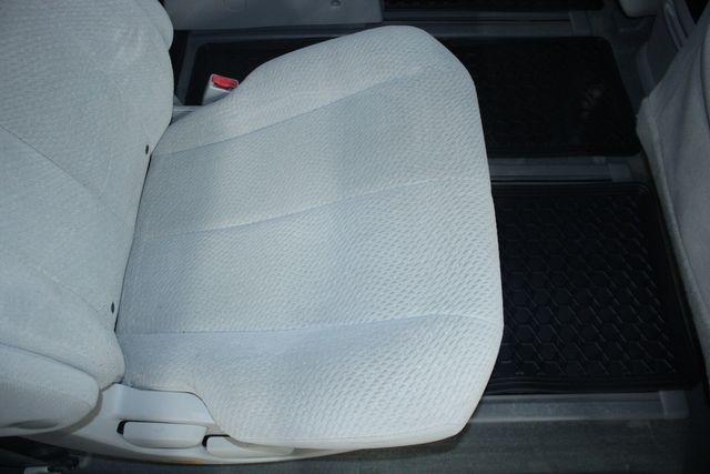 2011 Toyota Sienna LE AWD Kensington, Maryland 46