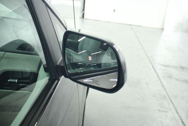 2011 Toyota Sienna LE AWD Kensington, Maryland 50