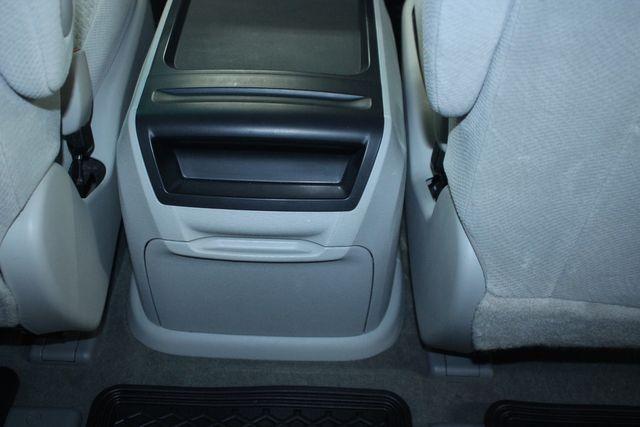 2011 Toyota Sienna LE AWD Kensington, Maryland 61