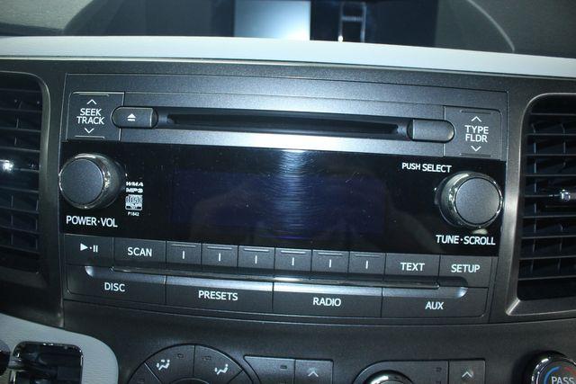2011 Toyota Sienna LE AWD Kensington, Maryland 72
