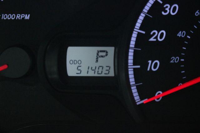 2011 Toyota Sienna LE AWD Kensington, Maryland 85