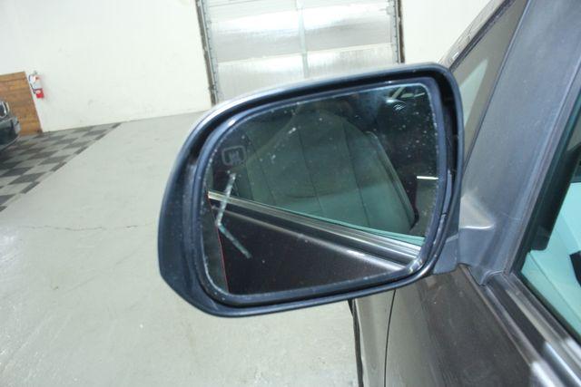2011 Toyota Sienna Limited Premium Kensington, Maryland 12