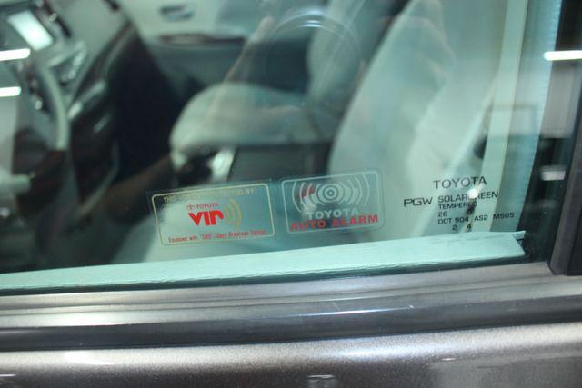 2011 Toyota Sienna Limited Premium Kensington, Maryland 13