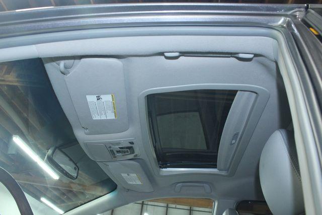 2011 Toyota Sienna Limited Premium Kensington, Maryland 17