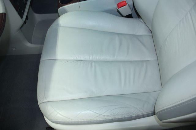 2011 Toyota Sienna Limited Premium Kensington, Maryland 22