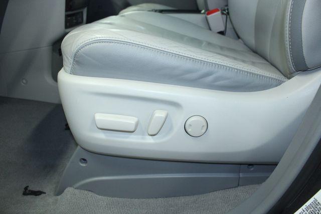 2011 Toyota Sienna Limited Premium Kensington, Maryland 23