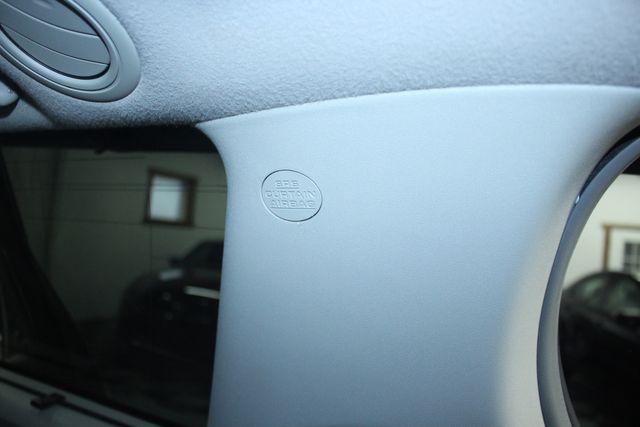 2011 Toyota Sienna Limited Premium Kensington, Maryland 27