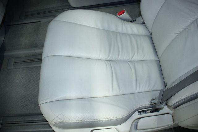 2011 Toyota Sienna Limited Premium Kensington, Maryland 28