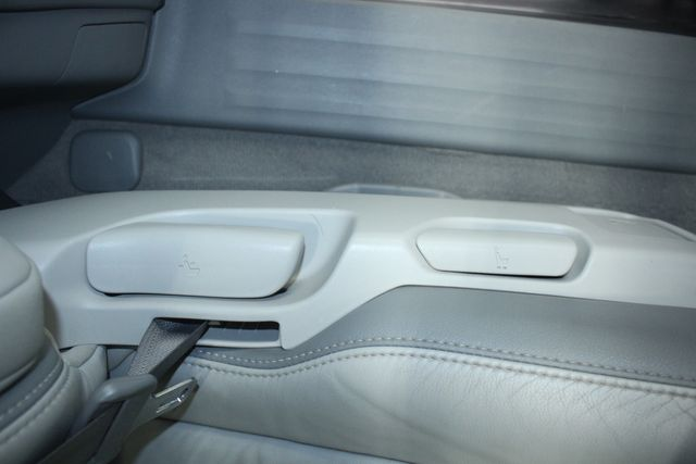 2011 Toyota Sienna Limited Premium Kensington, Maryland 29