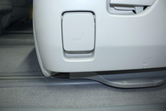 2011 Toyota Sienna Limited Premium Kensington, Maryland 30