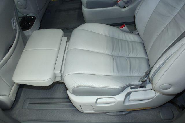 2011 Toyota Sienna Limited Premium Kensington, Maryland 31