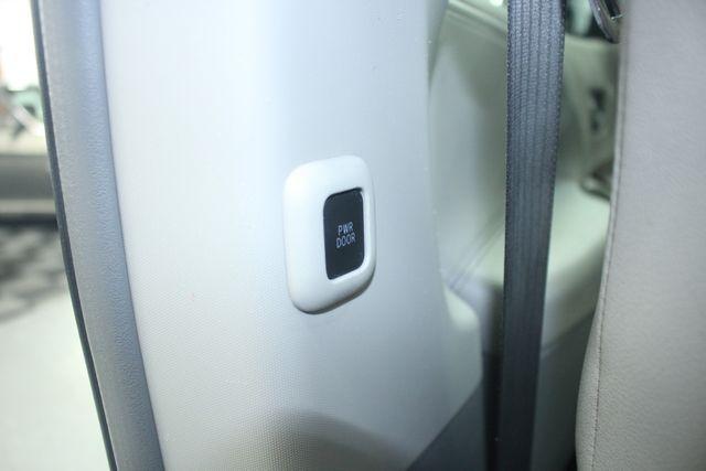 2011 Toyota Sienna Limited Premium Kensington, Maryland 33