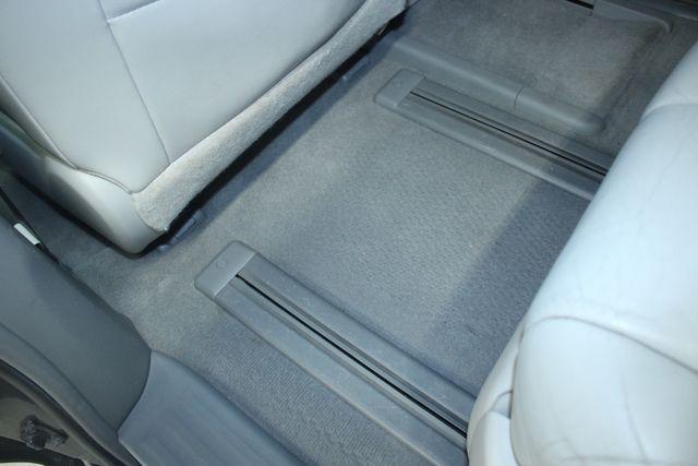 2011 Toyota Sienna Limited Premium Kensington, Maryland 34