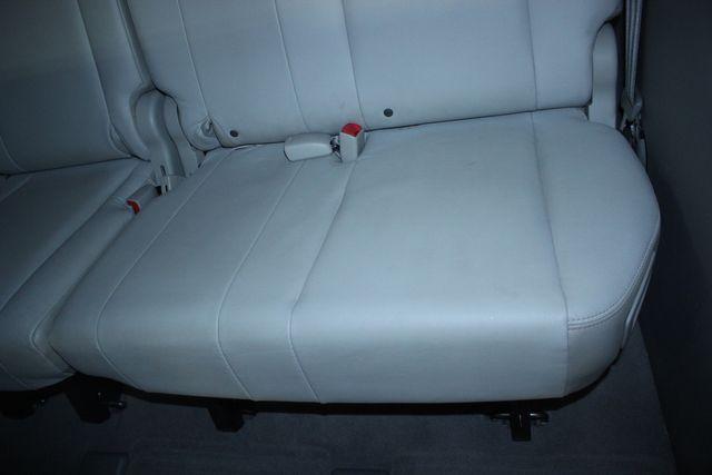 2011 Toyota Sienna Limited Premium Kensington, Maryland 39
