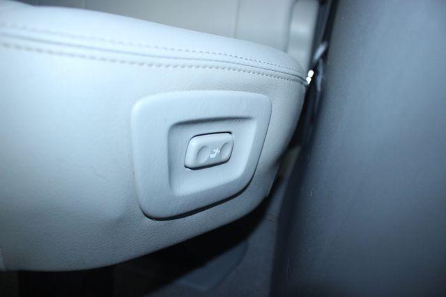 2011 Toyota Sienna Limited Premium Kensington, Maryland 40