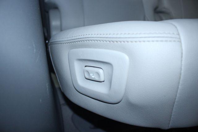 2011 Toyota Sienna Limited Premium Kensington, Maryland 47