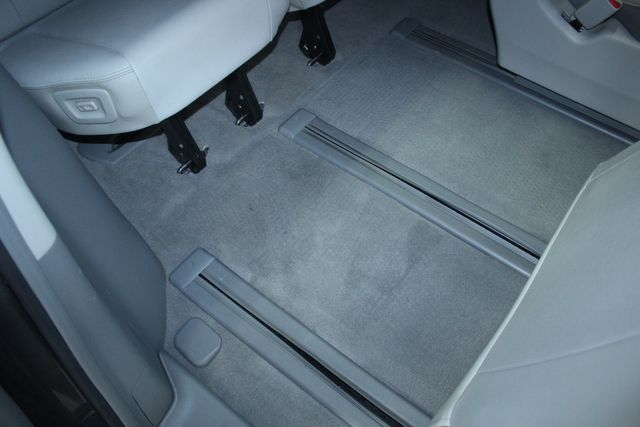 2011 Toyota Sienna Limited Premium Kensington, Maryland 48