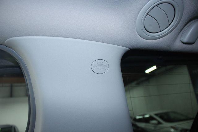 2011 Toyota Sienna Limited Premium Kensington, Maryland 51