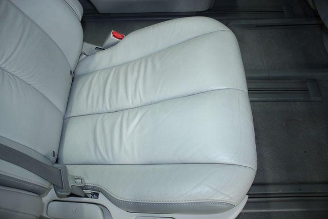 2011 Toyota Sienna Limited Premium Kensington, Maryland 52