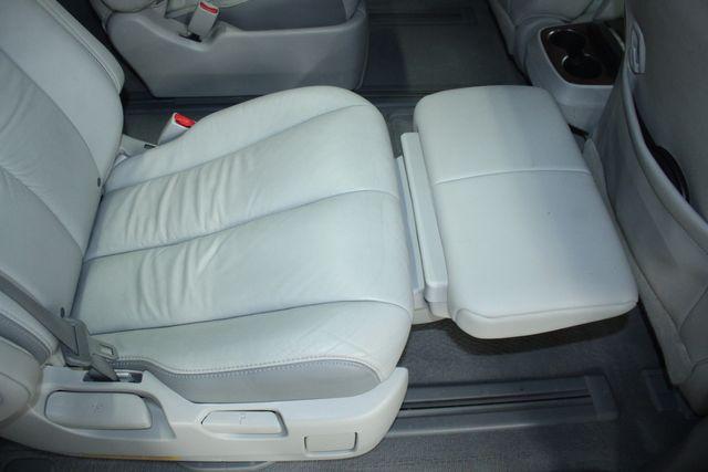 2011 Toyota Sienna Limited Premium Kensington, Maryland 55