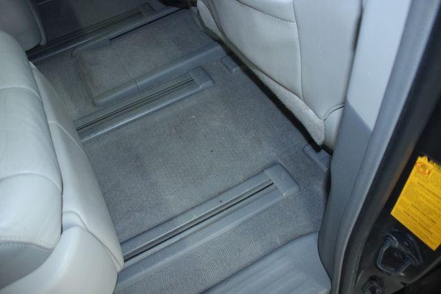 2011 Toyota Sienna Limited Premium Kensington, Maryland 58