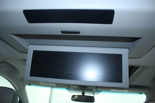 2011 Toyota Sienna Limited Premium Kensington, Maryland 71