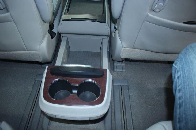 2011 Toyota Sienna Limited Premium Kensington, Maryland 74