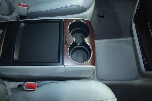 2011 Toyota Sienna Limited Premium Kensington, Maryland 75