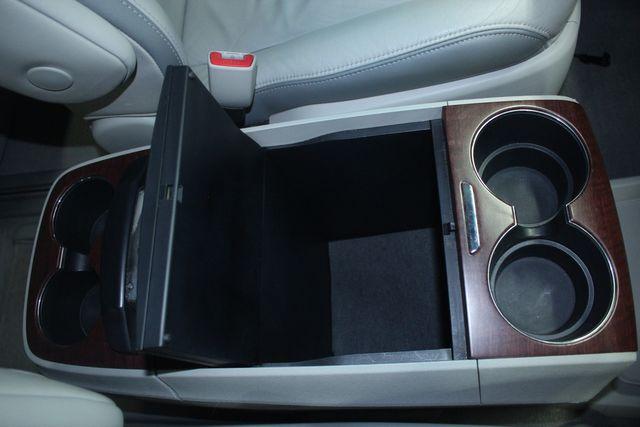 2011 Toyota Sienna Limited Premium Kensington, Maryland 76