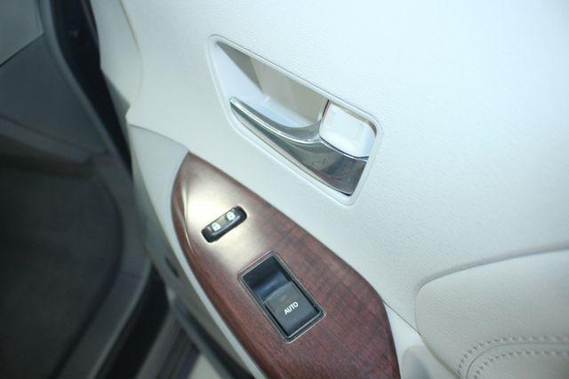 2011 Toyota Sienna Limited Premium Kensington, Maryland 62