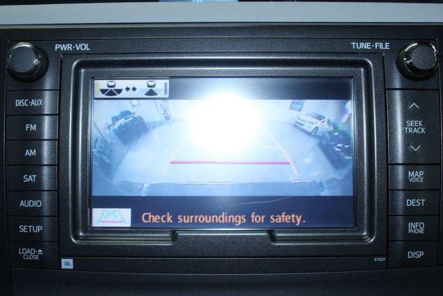 2011 Toyota Sienna Limited Premium Kensington, Maryland 86