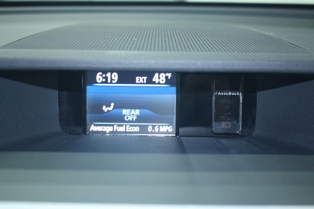 2011 Toyota Sienna Limited Premium Kensington, Maryland 87