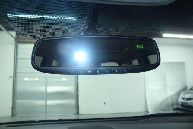 2011 Toyota Sienna Limited Premium Kensington, Maryland 88