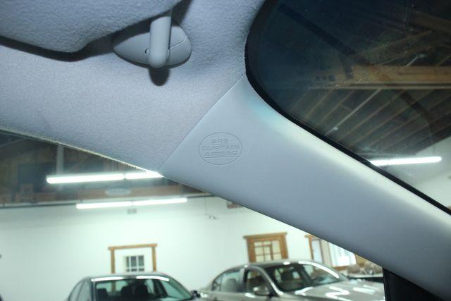 2011 Toyota Sienna Limited Premium Kensington, Maryland 91