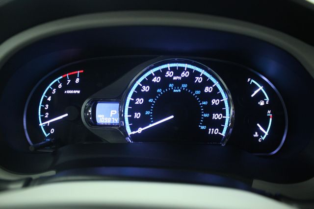 2011 Toyota Sienna Limited Premium Kensington, Maryland 97