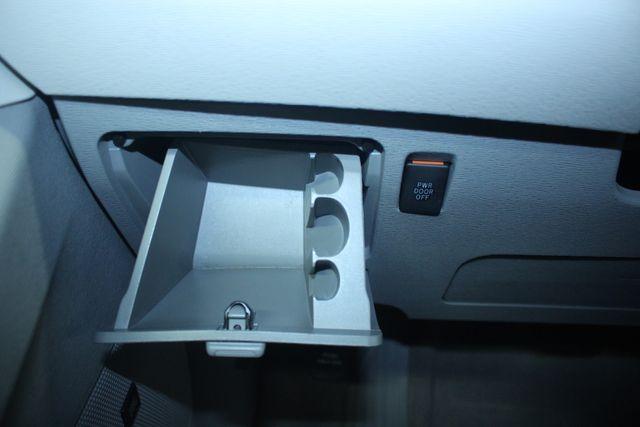 2011 Toyota Sienna Limited Premium Kensington, Maryland 101