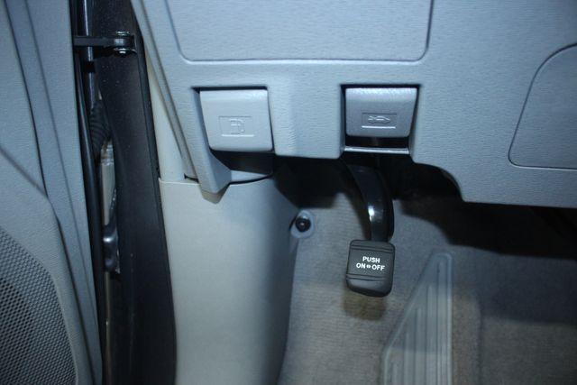 2011 Toyota Sienna Limited Premium Kensington, Maryland 102