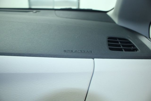 2011 Toyota Sienna Limited Premium Kensington, Maryland 106