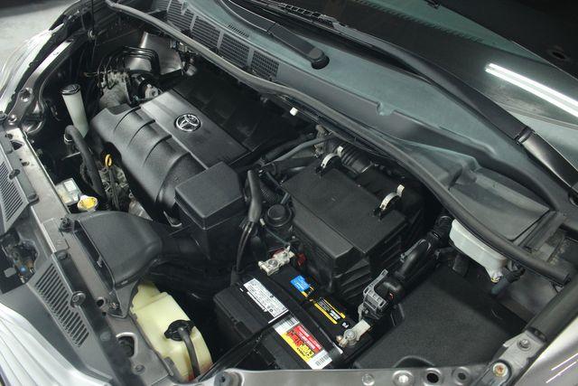 2011 Toyota Sienna Limited Premium Kensington, Maryland 109
