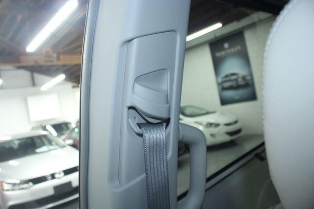 2011 Toyota Sienna Limited Premium Kensington, Maryland 65