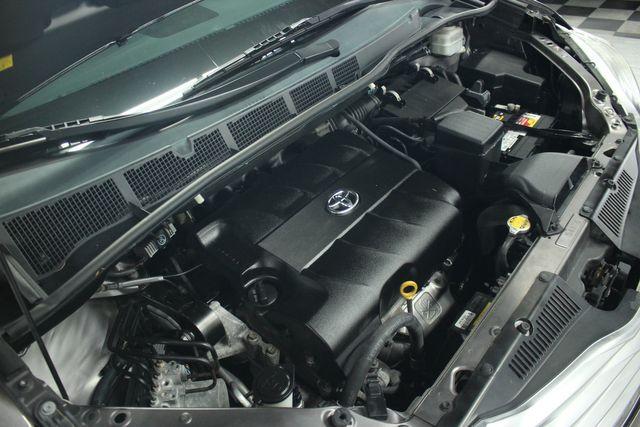 2011 Toyota Sienna Limited Premium Kensington, Maryland 110
