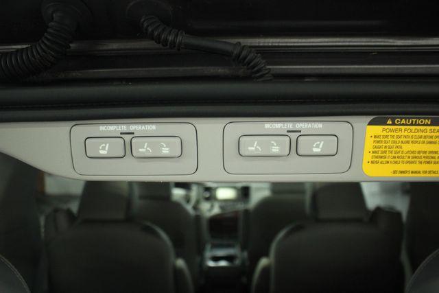 2011 Toyota Sienna Limited Premium Kensington, Maryland 112