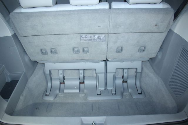 2011 Toyota Sienna Limited Premium Kensington, Maryland 114
