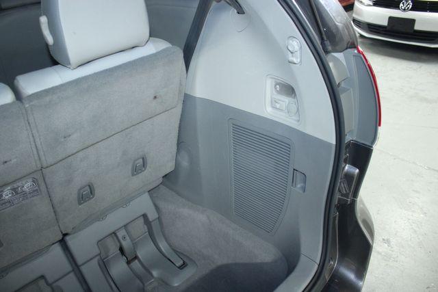 2011 Toyota Sienna Limited Premium Kensington, Maryland 115